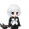 I x I - L I N K's avatar