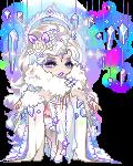 ArashiX's avatar