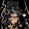 Lupo Di Fulmine's avatar