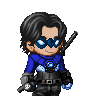 Nightwing_YJA's avatar
