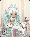 crystal-bluebella's avatar