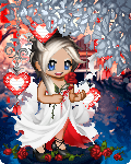 crystal-bluebella's avatar