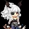 Acra738's avatar