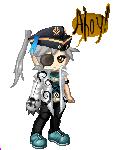 Jksmwla's avatar