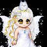 LilithBloodHeart's avatar