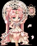 azbass's avatar
