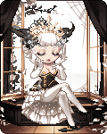 Yazoo_Girl's avatar
