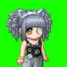 Ochiko-Chan's avatar