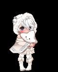 icey momo's avatar