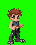 pimpfromdablock305's avatar