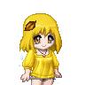 SunpowerGirl's avatar