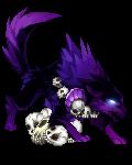 [NPC] Skullfetcher