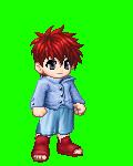 metal_morph's avatar