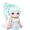 Neve eterna's avatar