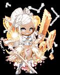 tinker9253's avatar
