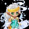 Babybunny08's avatar