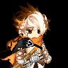 Olli Blaze's avatar
