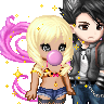 XoXcHiCa4UxOx's avatar