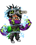 GodEaterAyako's avatar
