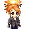 Himika (the gummi bear)'s avatar