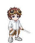 zXxDark_KingxXz's avatar