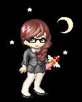 chibilatina's avatar