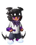 Eat Dezz Nutz's avatar