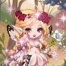 BunnyLollie's avatar