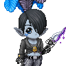 MyMentalRomance's avatar