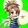 racheldie's avatar