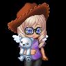 Xxmelanie-starxX's avatar