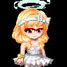 Zimie's avatar