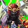 ninko32's avatar