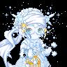 The SiIver Doe's avatar