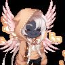 Homosexual Kitten's avatar