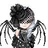 Cybraxine's avatar
