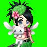 urgirl's avatar