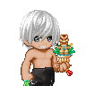 II-Lil Will-II's avatar