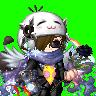 SoopaShank's avatar