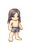 Commander Sin Helios's avatar