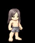 Fate Gear's avatar