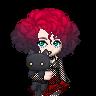 lost and broken inside's avatar
