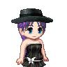 Shadowsmom's avatar
