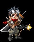 FJ88's avatar