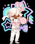 The Chocolate Knight's avatar