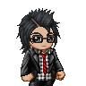 Xx- Demon_Bullet-xX's avatar