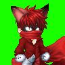 [crawling]'s avatar
