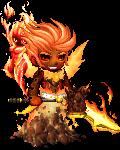 regicy45's avatar