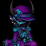 VeganAtheistNurse's avatar
