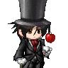 Santos Lux's avatar